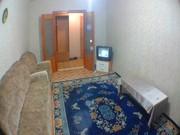 1 ком квартира WI-FI от 4500 (р-н ЦУМа )