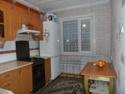 Продам 3-комнатную квартиру в хорошем доме в Кокшетау