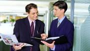 Помощник по персоналу (высокий стартовый доход)