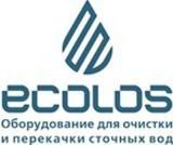 «Группа компаний «Эколос Казахстан»