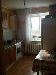 Продам квартиру 1, 5 в микрорайоне Васильковский, в очень хорошем доме