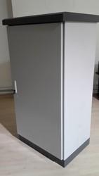 Климатические Телекоммуникационные шкафы IP65