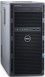 Сервер DELL PowerEdge T130 Tower