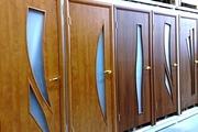 Межкомнатные двери высокого качества оптом и в розницу
