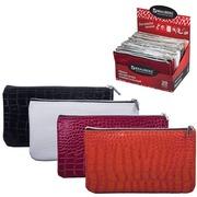 Косметички и сумочки универсальные