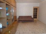 Продается 3-х комнатная квартира в центре Кокшетау