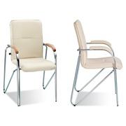 Кресла для руководителей,  мобильные кресла,  стулья
