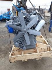 Купить Двигатель ЯМЗ 238 Нд3