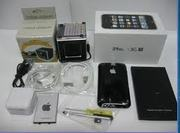 Apple iPhone'ов и ipads для продажи на оптовом price